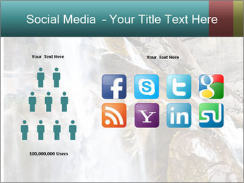 0000079053 PowerPoint Template - Slide 5