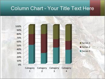 0000079053 PowerPoint Template - Slide 50