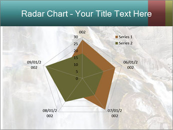 0000079053 PowerPoint Template - Slide 51