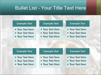 0000079053 PowerPoint Template - Slide 56