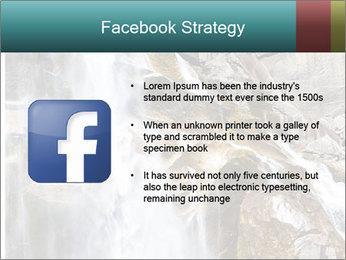 0000079053 PowerPoint Template - Slide 6