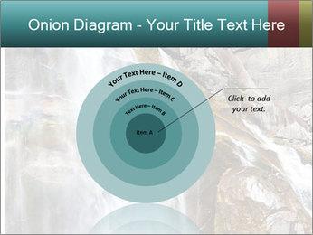 0000079053 PowerPoint Template - Slide 61