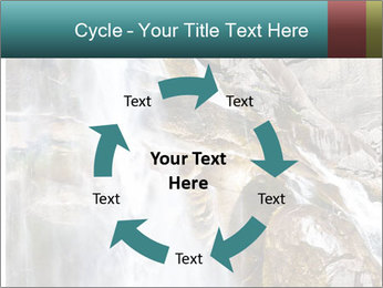 0000079053 PowerPoint Template - Slide 62