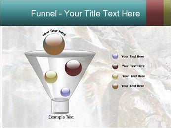 0000079053 PowerPoint Template - Slide 63