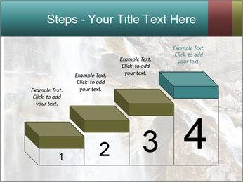 0000079053 PowerPoint Template - Slide 64