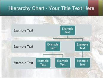 0000079053 PowerPoint Template - Slide 67