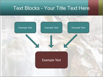 0000079053 PowerPoint Template - Slide 70