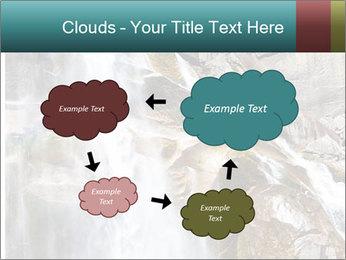 0000079053 PowerPoint Template - Slide 72