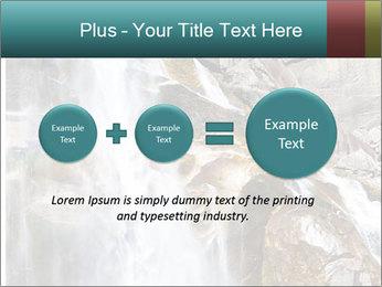 0000079053 PowerPoint Template - Slide 75