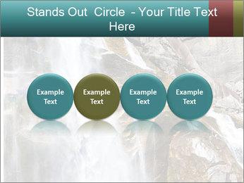 0000079053 PowerPoint Template - Slide 76