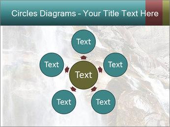 0000079053 PowerPoint Template - Slide 78