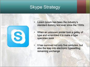 0000079053 PowerPoint Template - Slide 8