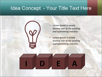 0000079053 PowerPoint Template - Slide 80