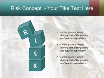 0000079053 PowerPoint Template - Slide 81