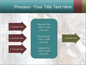 0000079053 PowerPoint Template - Slide 85