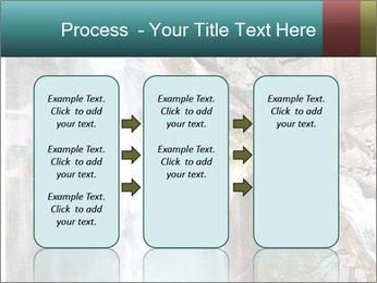 0000079053 PowerPoint Template - Slide 86