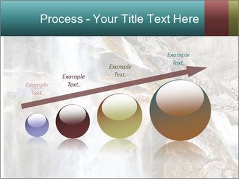 0000079053 PowerPoint Template - Slide 87