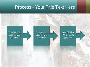 0000079053 PowerPoint Template - Slide 88
