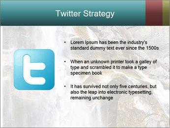 0000079053 PowerPoint Template - Slide 9
