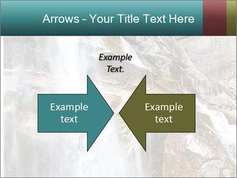 0000079053 PowerPoint Template - Slide 90