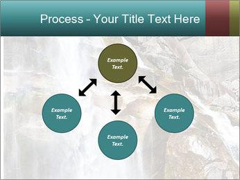 0000079053 PowerPoint Template - Slide 91