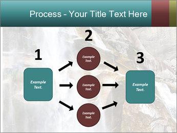 0000079053 PowerPoint Template - Slide 92