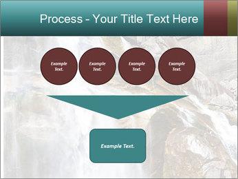 0000079053 PowerPoint Template - Slide 93