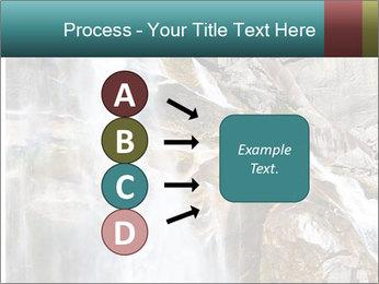 0000079053 PowerPoint Template - Slide 94
