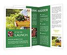 0000079054 Brochure Template