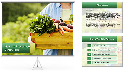 0000079054 PowerPoint Template