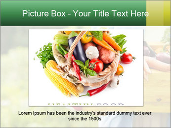 0000079054 PowerPoint Template - Slide 15