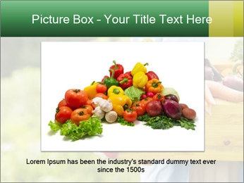 0000079054 PowerPoint Template - Slide 16
