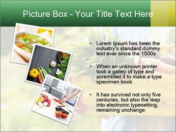 0000079054 PowerPoint Template - Slide 17