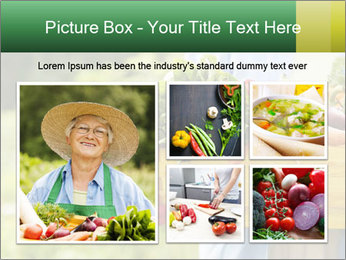 0000079054 PowerPoint Template - Slide 19