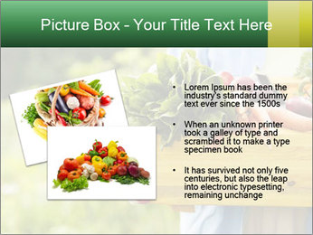 0000079054 PowerPoint Template - Slide 20