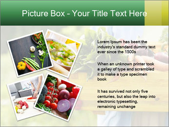 0000079054 PowerPoint Template - Slide 23