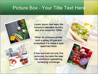 0000079054 PowerPoint Template - Slide 24