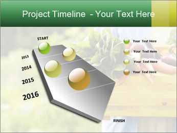 0000079054 PowerPoint Template - Slide 26