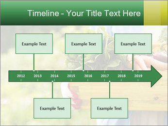 0000079054 PowerPoint Template - Slide 28