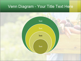 0000079054 PowerPoint Template - Slide 34