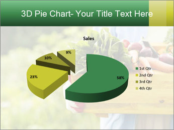 0000079054 PowerPoint Template - Slide 35