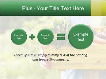 0000079054 PowerPoint Template - Slide 75