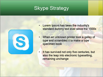 0000079054 PowerPoint Template - Slide 8