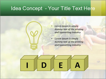 0000079054 PowerPoint Template - Slide 80