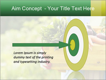 0000079054 PowerPoint Template - Slide 83