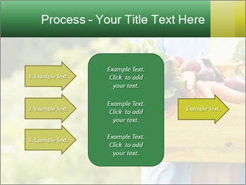 0000079054 PowerPoint Template - Slide 85