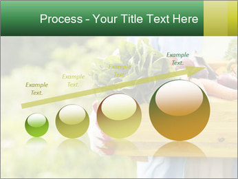 0000079054 PowerPoint Template - Slide 87