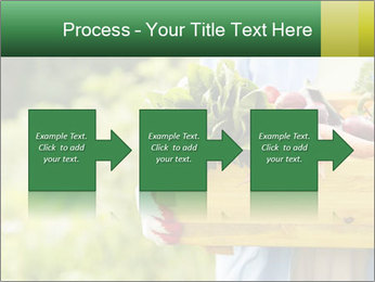 0000079054 PowerPoint Template - Slide 88