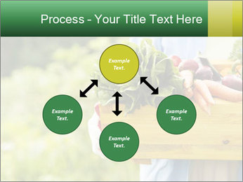 0000079054 PowerPoint Template - Slide 91
