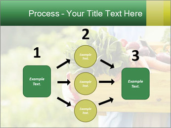 0000079054 PowerPoint Template - Slide 92